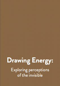 Bowden et al 2015 WEB_Drawing Energy low res